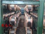 钢丝绳输送带/钢丝绳芯胶带/钢丝绳芯提升_中国制造网