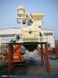JS1500混凝土攪拌機 1.5方攪拌機