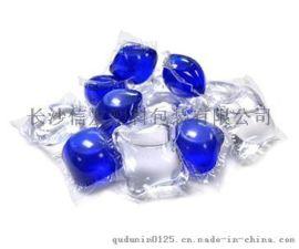 长沙水溶膜袋_热收缩膜PE收缩膜_长沙信友塑料包装