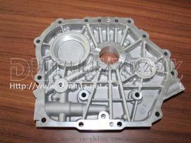 壓鑄鋁鈍化抗氧化處理DH600A