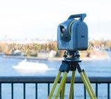天寶SX10 影像掃瞄器 湖北總代理產商