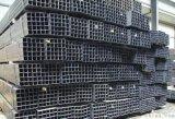 优质Q235B方管,结构用Q345B方矩管