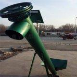 思茅市3米螺旋喂料機 攪拌機配套用的蛟龍LJ