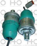 Magtork制動器CX1020-0111