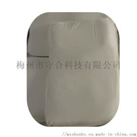 4A沸石用作无磷洗涤剂的助剂,代替三聚磷酸钠