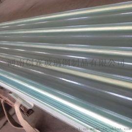 采光板-frp采光板价格-高刚性采光板厂家批发
