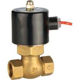 不锈钢蒸汽电磁阀(ZQDF-40F,ZQDF-50F,)