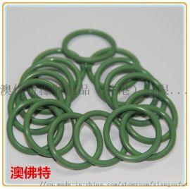 深圳澳佛特公司生产食品级耐高温橡胶密封圈