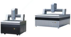 京晖全自动影像测量仪 QVH800 CNC影像仪