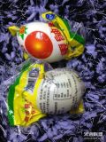 厂家定作卤蛋真空包装袋,营养蛋黄包装袋厂家
