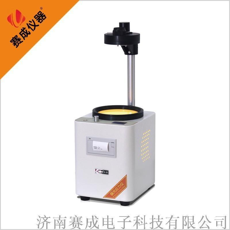玻璃器皿偏光應力測試儀 輸液瓶應力值測試儀
