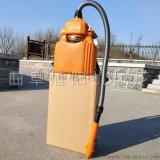 旭阳消毒专用喷雾器15升超低容量喷雾器
