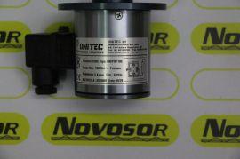 UNITEC气缸UN/PRF100 UN/SF1