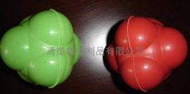 橡胶反应球(FYQ-01)