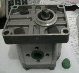 CBN-E齿轮泵(304-320)