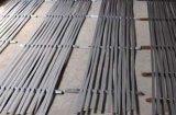納米碳防腐接地扁鋼(FL-NMT)