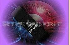 無線網卡(   -2B22)