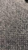 新款仿麻格沙發布抱枕布耐磨厚實裝飾面料現貨供應31色整卷起售