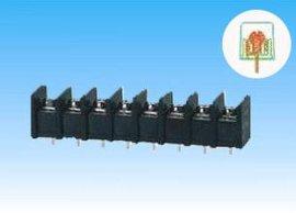 美式接线端子、上海连接器、HB端子排