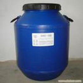 浓缩洗洁精原料(GXD-100型)
