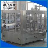 CGF灌裝機設備 灌裝飲料設備  灌裝機液體自動