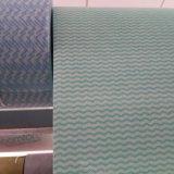 工廠新價供應多規格環保印花纖維棉無紡布_生產廠家產地貨源