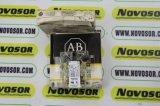 全新原裝  AB輔助觸頭195-GA02