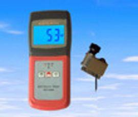 山東皮帶張力儀|線圈皮帶張力計BTT2880