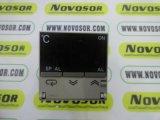OMRON溫控器E5CS-R1P