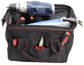 手提工具包