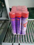 殺蟲氣霧劑熱收縮包裝機   殺蟲氣霧劑包裝機  廠家直銷