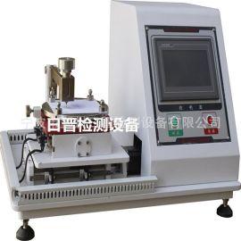 交叉划线机(铅笔检测仪器) 滑度仪(铅芯滑度仪、铅笔滑度试验机