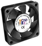 DC12V LED开关电源风扇大芯风机