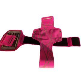 Armband臂包 运动手机臂包  手机臂带