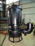ZSQ潜水耐磨抽沙泵 高效排砂泵 江淮河道清淤泵
