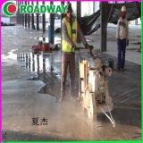 路面切割機ROADWAYRWLG21/23-機械直銷山東路得威