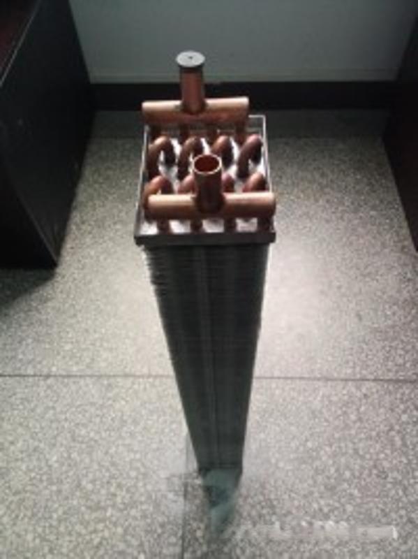 KRDZ供应订作蒸发器图片型号规格