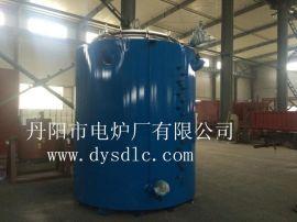 厂家直销 供应高品质 高质量的井式炉