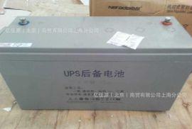 山特6-GFM-150 12V150AH铅酸免维护蓄电池 UPS/EPS电源直流屏电池