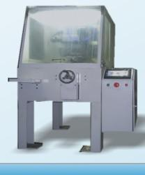 TJC-250磁芯磁环气隙精密切割机