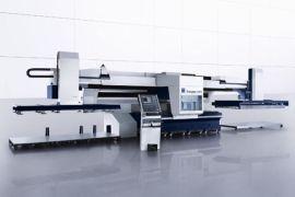 顺德纺织机械外观设计, 顺德纺织机械工业设计