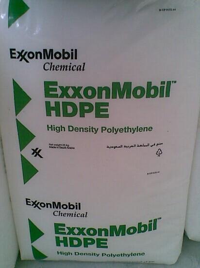 HDPE/埃克森美孚/HTA108 做封口包装袋,收缩膜,自立袋
