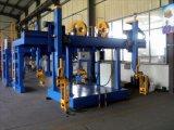 LMH4000型鋼龍門焊
