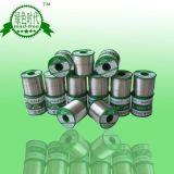 环保焊锡线