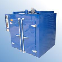 电热恒温干燥箱 多功能烘箱