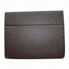 iPad2保护套4