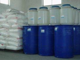 海石花乳化劑EL-60