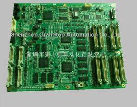 工业控制板,工控板,控制主板,包装机械板,母板,SMT贴片,DIP插件,PCBA代工代料