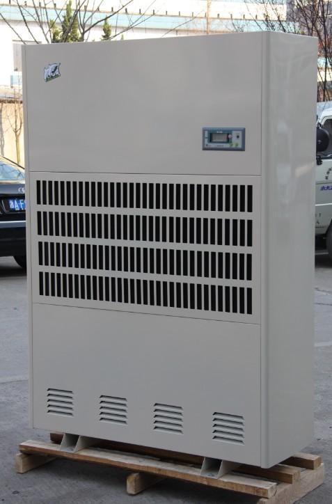 电子仓库干燥设备 (CFZ-40S)