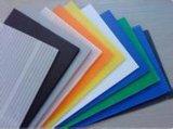 环保PP板材 防静电PP板材 深圳P板材